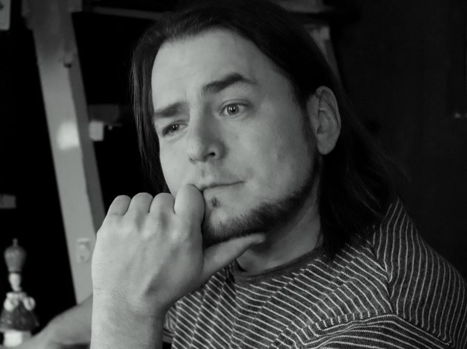 Štěpán Coufal