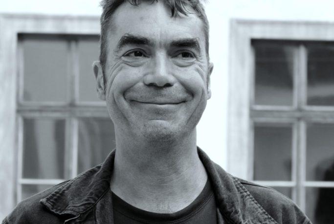 Pavel Lagner