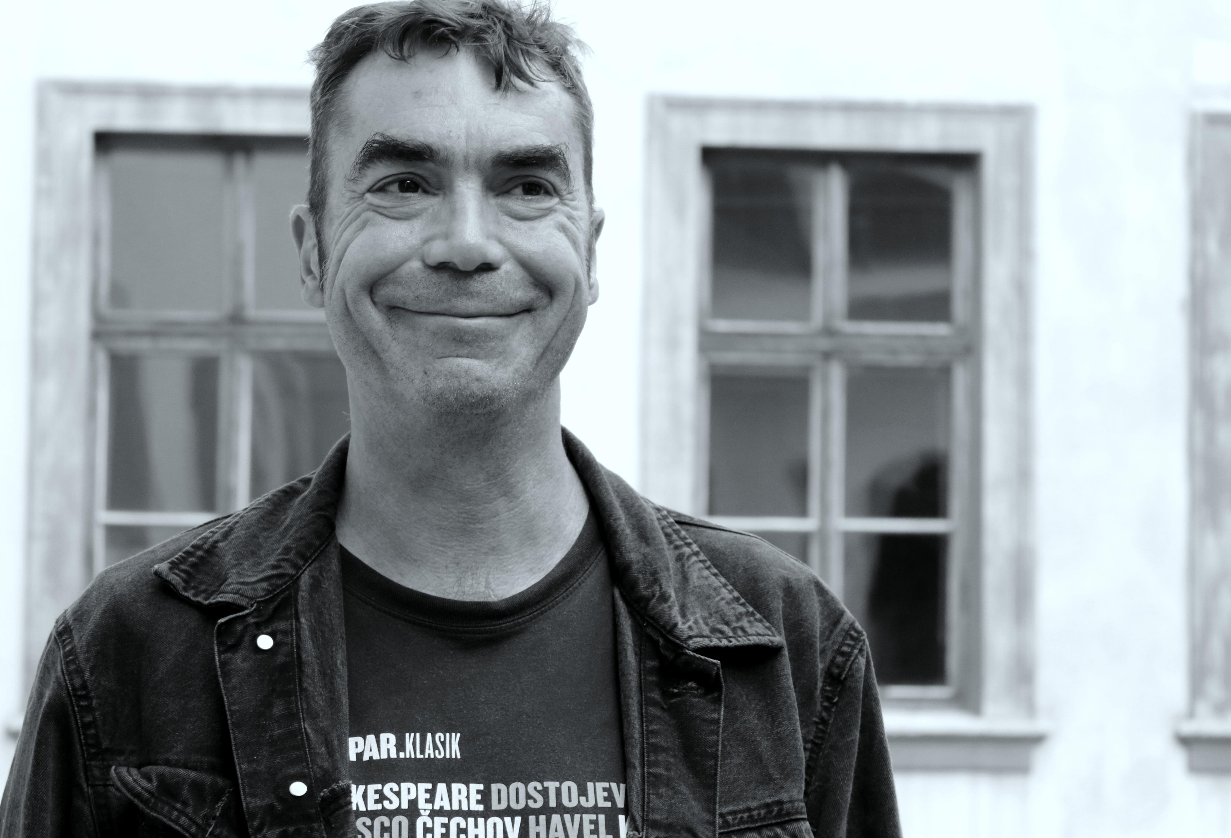 KAŠPAR NA ČEKANÉ (host Pavel Lagner – livestream) – záznam