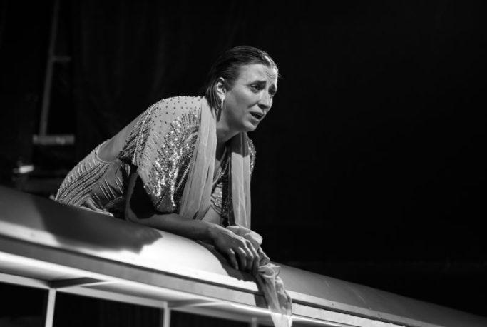 Diana Toniková