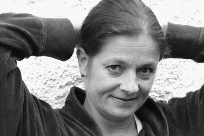 Eva Elsnerová