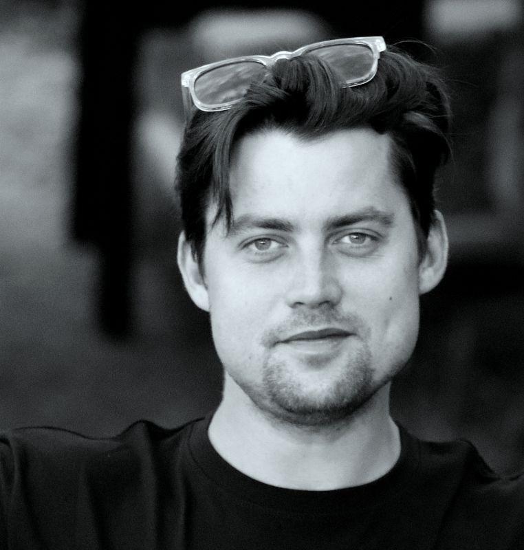 Miloslav Tichý