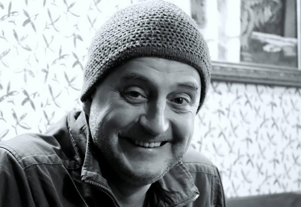 Jakub Špalek