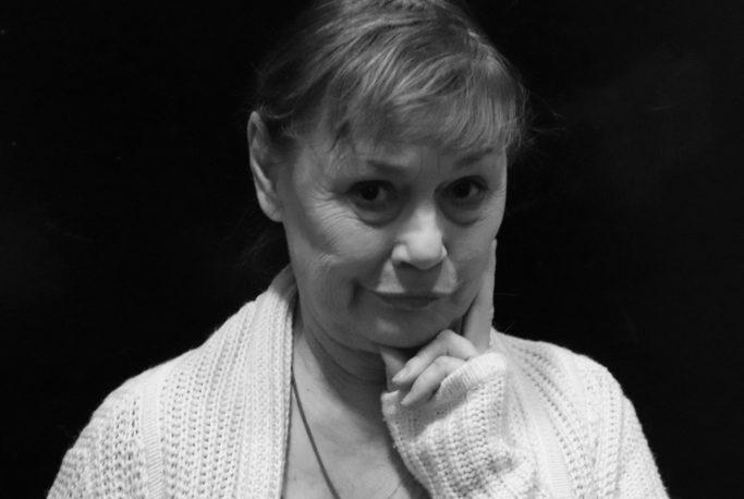 Jelena Juklová