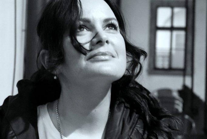 Jitka Čadek Čvančarová