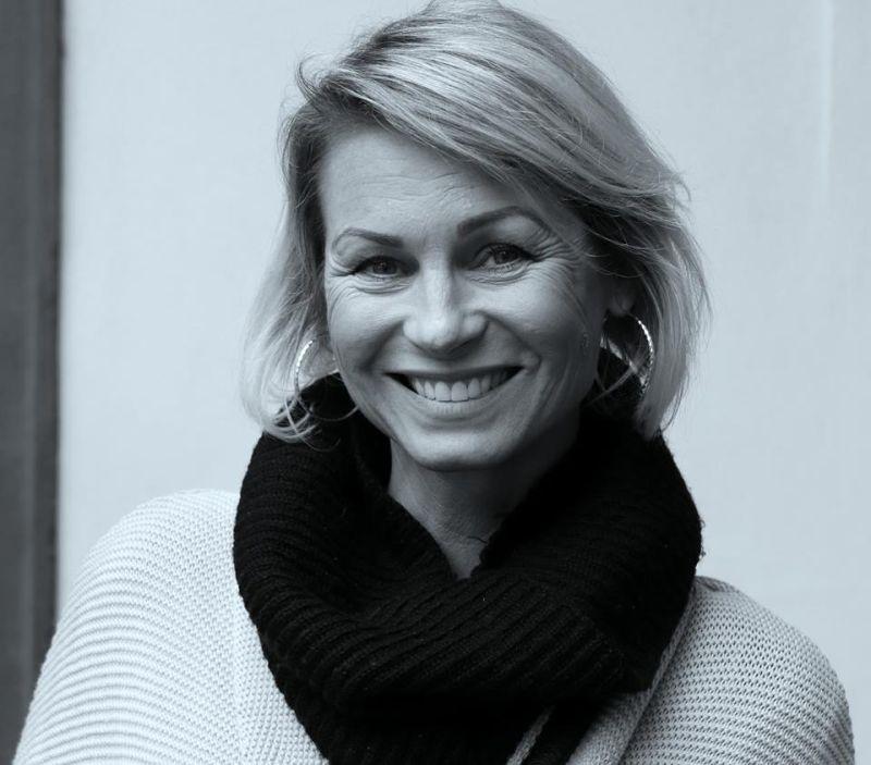 Marcela Holubcová