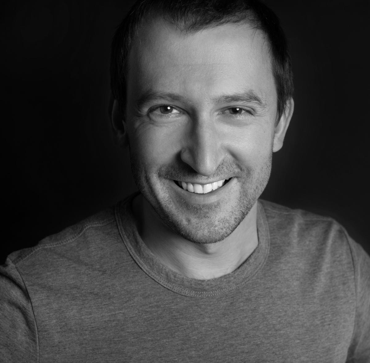 KAŠPAR NA ČEKANÉ (host Martin Hofmann – livestream) – záznam