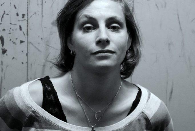 Martina Prášilová