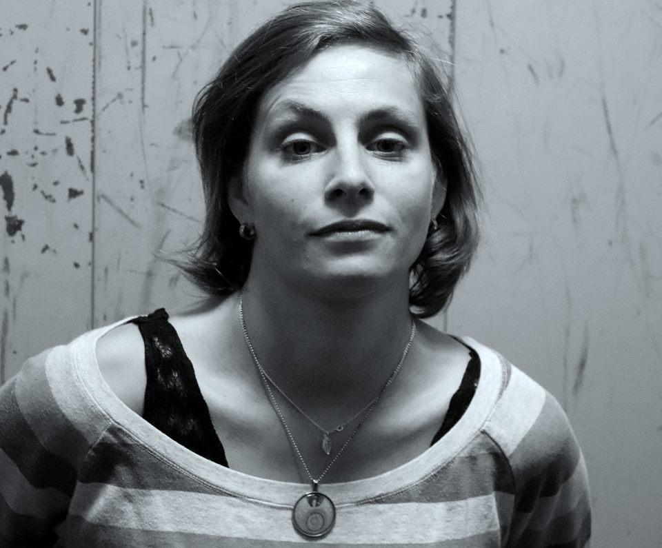 Martina Malina Prášilová