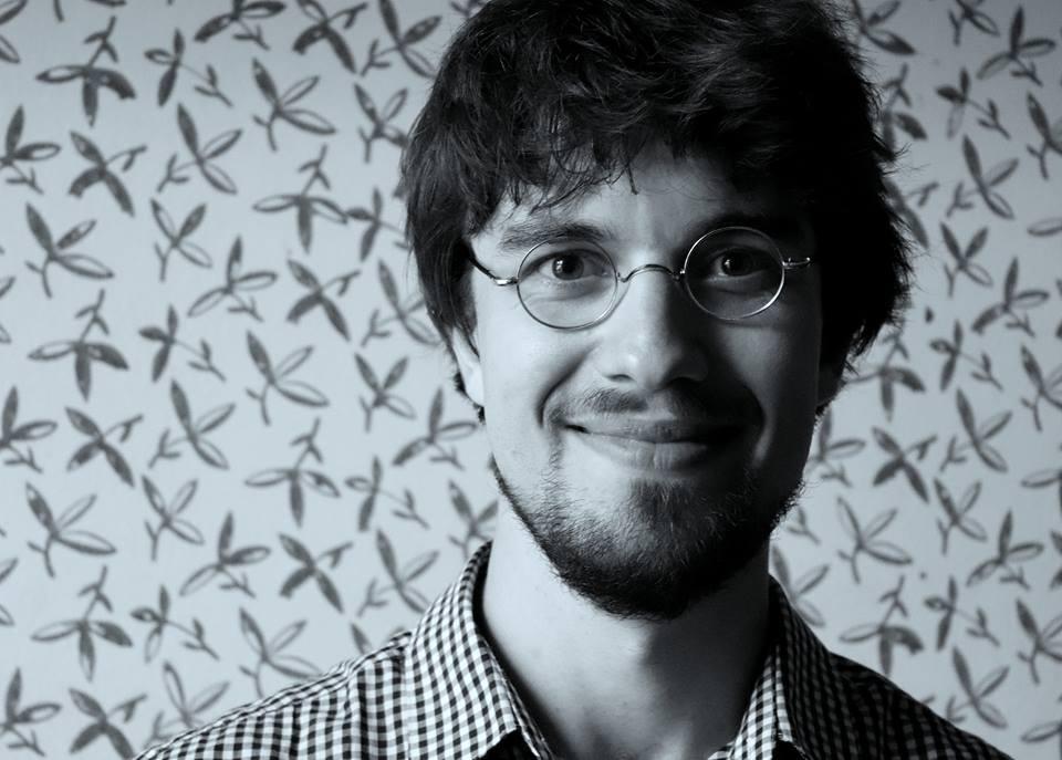 Pavel Husa