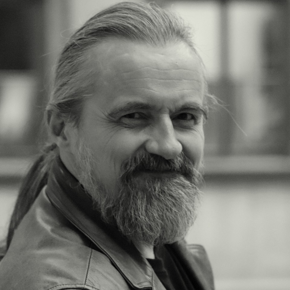 KAŠPAR NA ČEKANÉ (host Tomáš Karger – livestream) – záznam