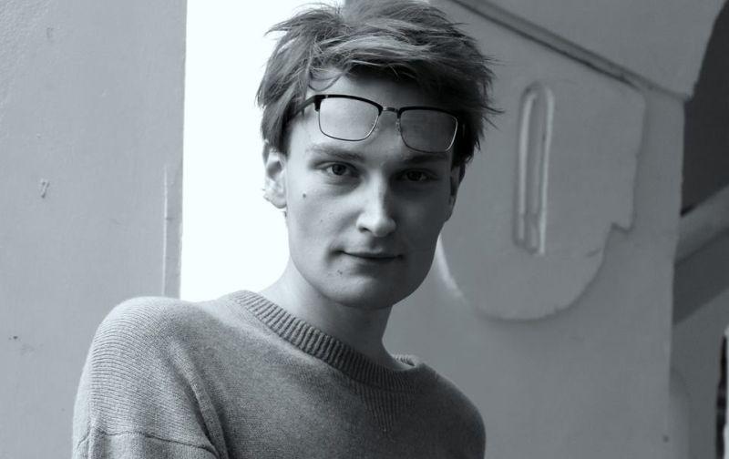 Václav Werner Kraus