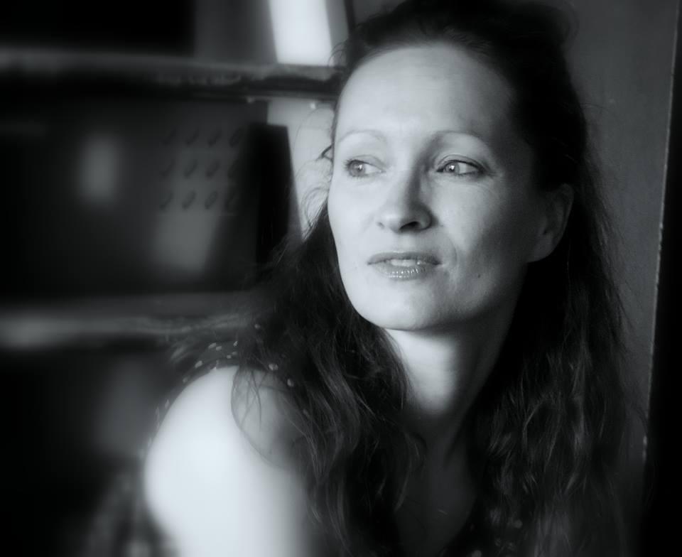Veronika Němcová