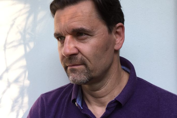 Ivo Novák