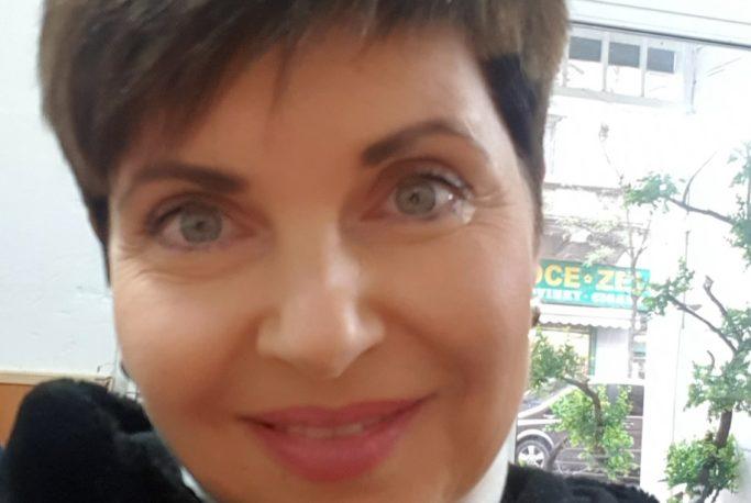 Markéta Fialová