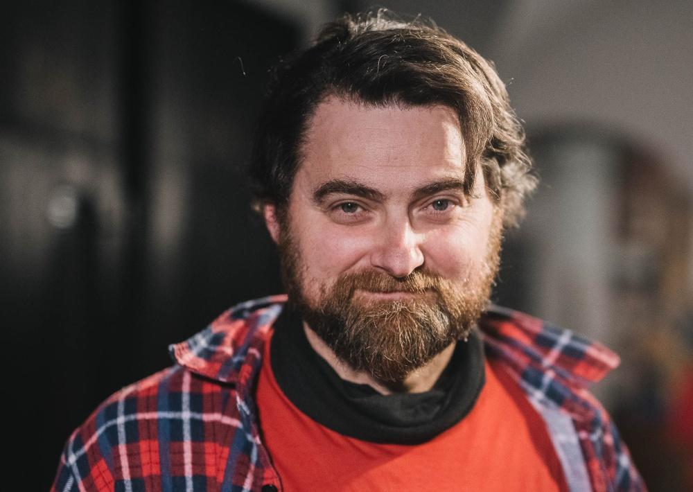 Filip Tejmar