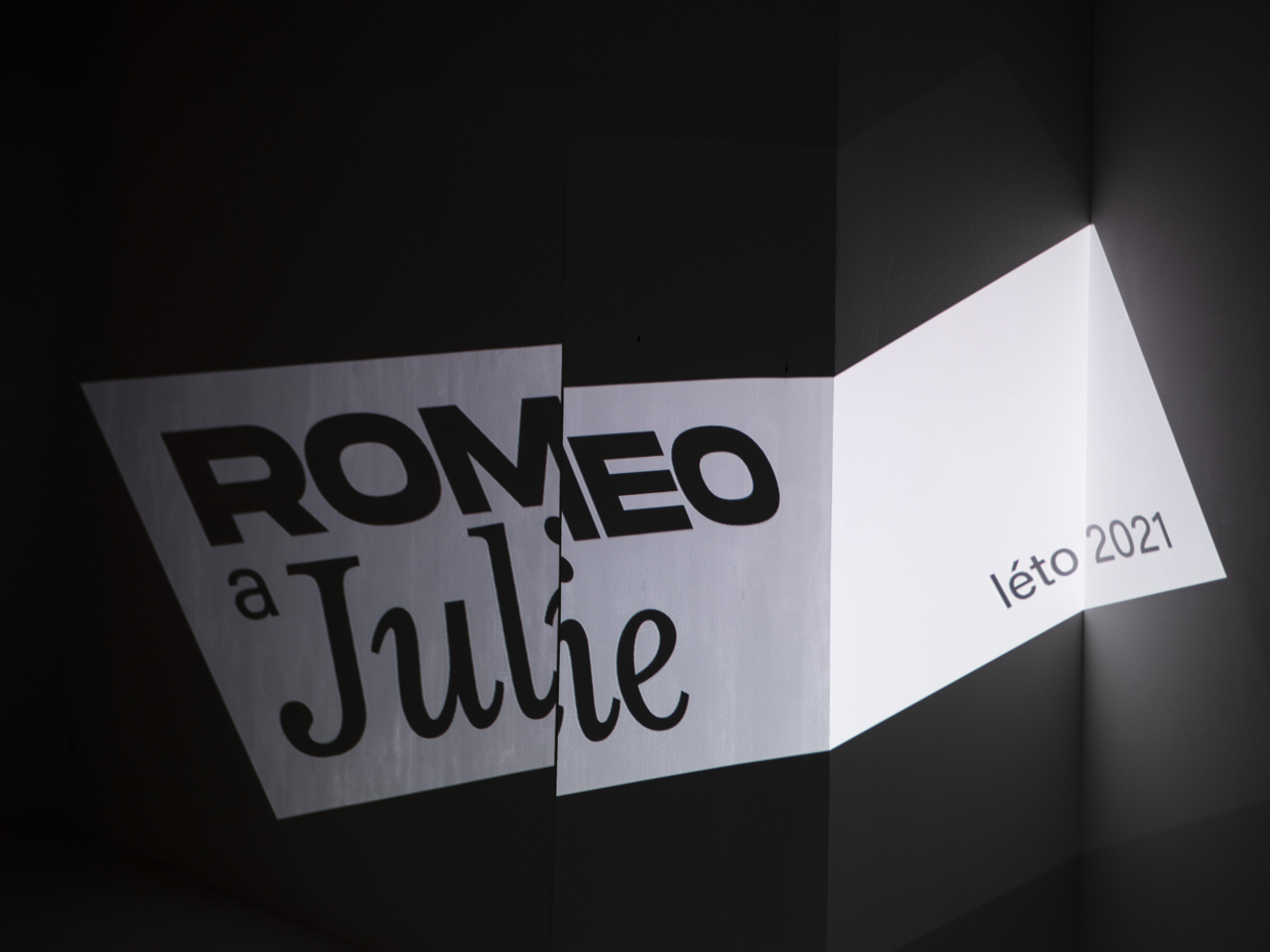 Divadelní léto pod plzeňským nebem - 26., 28. - 30. června a 1. - 7. července